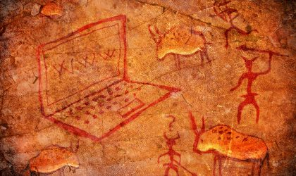 Communication: The Lost Art
