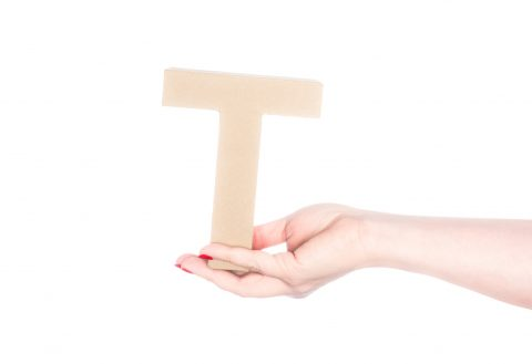 """""""T"""" the Most Important Letter in Skating"""